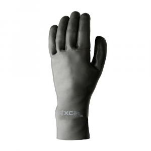 xcel infiniti comp dipped 2mm five finger glove- Save 59% Off - Features of the Xcel Infiniti Comp Dipped 2MM Five Finger Glove High Performance, ultra-lightweight glove Fully dipped in liquid neoprene to keep water out and warmth in