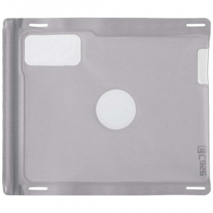 e-case iseries case for ipad- Save 36% Off - Features of the E-Case iSeries Case for iPad Model-specific, High-clarity windows allow direct access to touchscreens, cameras and audio functions with full protection Every case is indiviDually tested to meet IPX7 standard of withstanding submersion in 1 meter of water for 30 minutes One-step, waterproof SealLock(TM) zipper and rugged RF-welded seams guarantee protection PVC-free materials and UV-resistant windows Die-cut lash points for tethering Fits all generations of the iPadA(R) device iPadA(R) is a trademark of Apple Inc., registered in the U. S. and other countries.