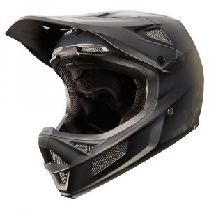 Image of Fox Men's Rampage Pro Carbon MIPS Helmet