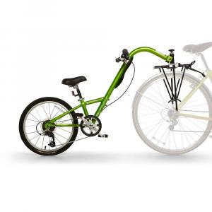 Image of Burley Kids' Piccolo Bike