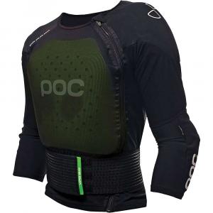 Image of POC Sports Men's Spine VPD 2.0 Jacket