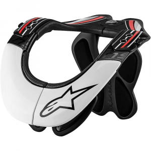Image of Alpine Stars BNS Pro Neck Support