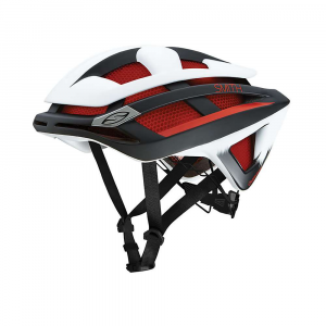 smith overtake helmet- Save 29% Off - Features of the Smith Overtake Helmet Lightweight AEROCORE In-Mold Construction Ventilated Protection Featuring Patented Koroyd Material Integrated Skeletal Structure and Carbon Fiber Reinforcements VaporFit Adjustable Fit System 21 Optimized Vents Balance Aerodynamic Performance Without Compromising Ventilation X-Static with Reactive Cooling Performance Lining Ultra-Light Single Layer Webbing AirEvac Ventilation Ultimate Sunglass Integration