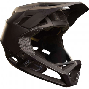 Image of Fox Men's Proframe Helmet