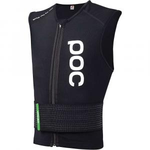 Image of POC Sports Men's Spine VPD 2.0 Vest