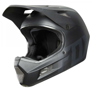 Image of Fox Rampage Comp Helmet