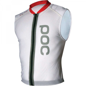 Image of POC Sports Men's Spine VPD Vest