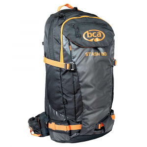 Image of Backcountry Access Stash 30 Backpack