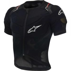 Image of Alpine Stars Men's Evolution Jacket
