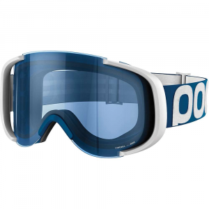 Image of POC Sports Cornea Flow Goggles