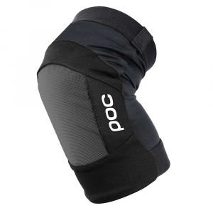 Image of POC Sports Joint VPD System Knee Protector