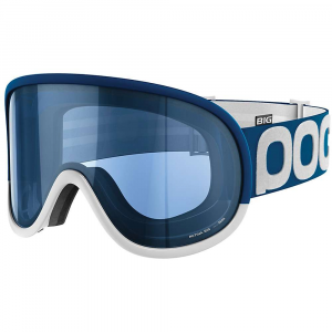 Image of POC Sports Retina Big Flow Goggles