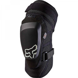 Image of Fox Launch Pro D30 Knee Guard