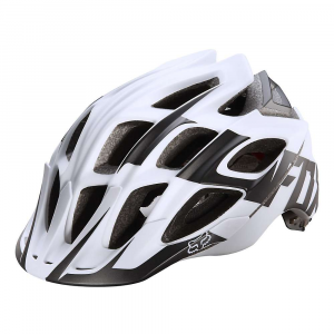 fox striker vandal helmet- Save 24% Off - Features of the Fox Striker Vandal Helmet 24 vents Airflow is increased 25% Sleek design Lightweight