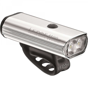 Image of Lezyne Power Drive 1100XL Loaded Cycling Light Kit
