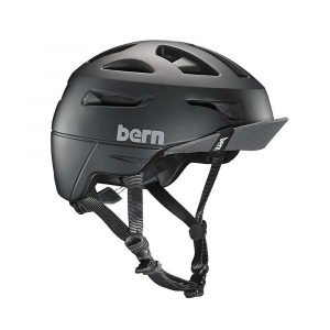 Image of Bern Union MIPS Helmet