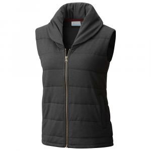 Image of Columbia Women's Going Out Vest