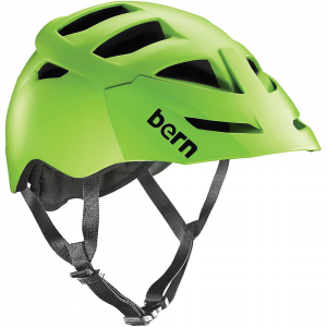 Image of Bern Morrison Helmet