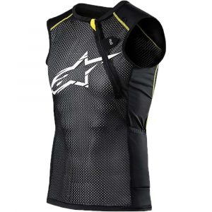 Alpine Stars Men's Paragon Vest