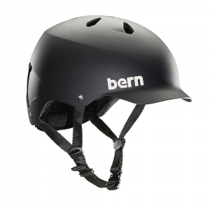 Image of Bern EPS Watts MIPS Helmet