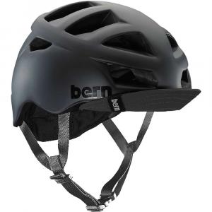 Image of Bern Allston Helmet