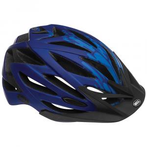 Image of Bell Men's Variant Helmet