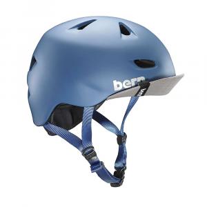 Image of Bern Brentwood Helmet