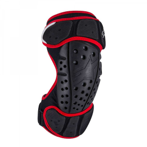 Image of Alpine Stars Volcano Knee / Shin Guard