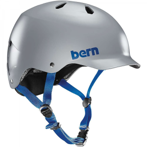 Image of Bern EPS Watts Helmet