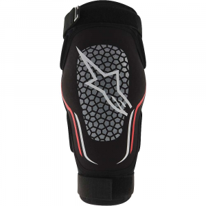 Image of Alpine Stars Alps 2 Elbow Guard