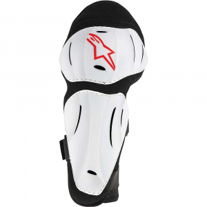 Image of Alpine Stars A-Line 2 Elbow Guard