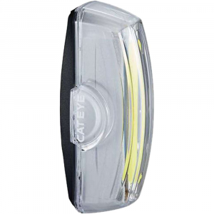 Image of CatEye Rapid X2 Front Light