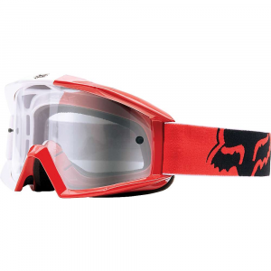 Image of Fox Main Goggles