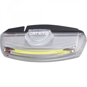 Image of CatEye Rapid X Front Light