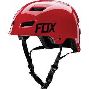 Image of Fox Transition Hardshell Helmet