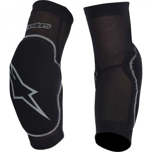 Image of Alpine Stars Paragon Elbow Guard