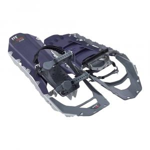 Image of MSR Women's Revo Trail Snowshoes