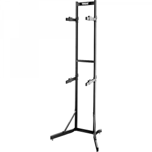 Image of Thule Bike Stacker Storage Unit