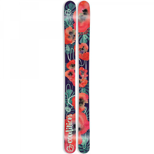 Image of Coalition Snow Women's Abyss Ski