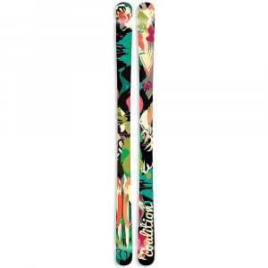 Image of Coalition Snow Women's Bliss Ski