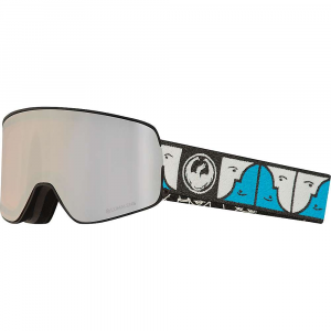 Image of Dragon NFX2 Forest Bailey Signature Goggle
