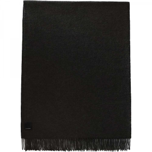 Image of Canada Goose Women's Ladies Solid Woven Scarf