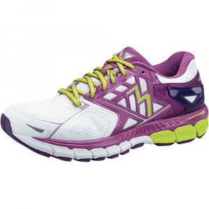 Image of 361 Degrees Women's Strata Shoe
