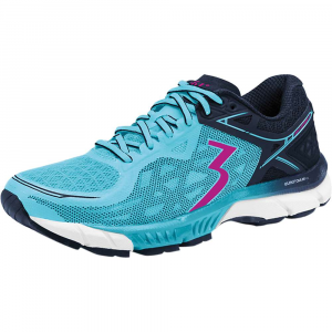 Image of 361 Degrees Women's Spire 2 Shoe