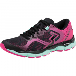 Image of 361 Degrees Women's Shield 2 Shoe