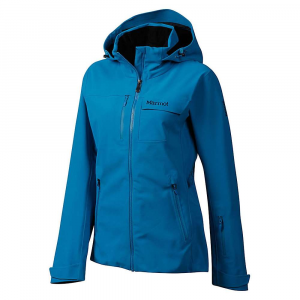 Image of Marmot Women's Cody Bowl Jacket