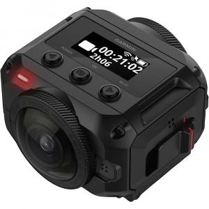 Image of Garmin VIRB 360 Camera