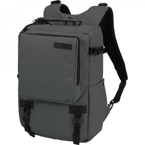 Image of Pacsafe Camsafe Z16 Camera & 13IN Laptop Bag
