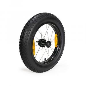 Image of Burley 16+ Wheel Kit