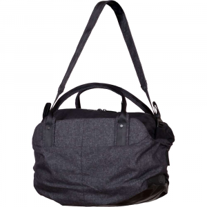 Image of Alchemy Equipment Tote Bag